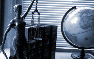 De aansprakelijkheid van bestuurders bij rechtspersonen