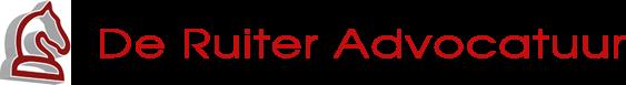De Ruiter Advocatuur | Kampen